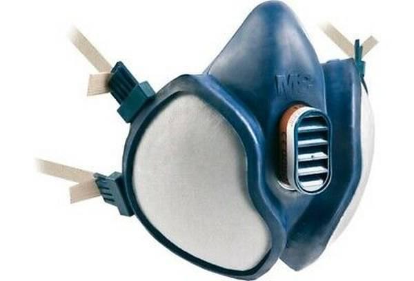 Comprare Una Maschera Respiratoria 5e578ac6cd5a2