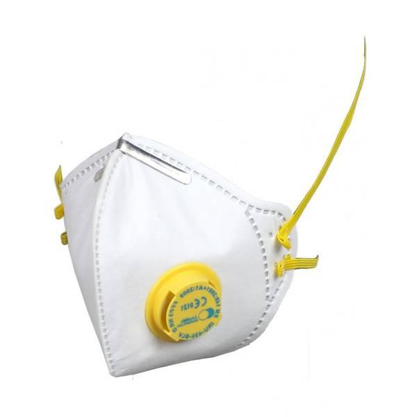 Comprare Una Maschera Respiratoria 5e578b150684d