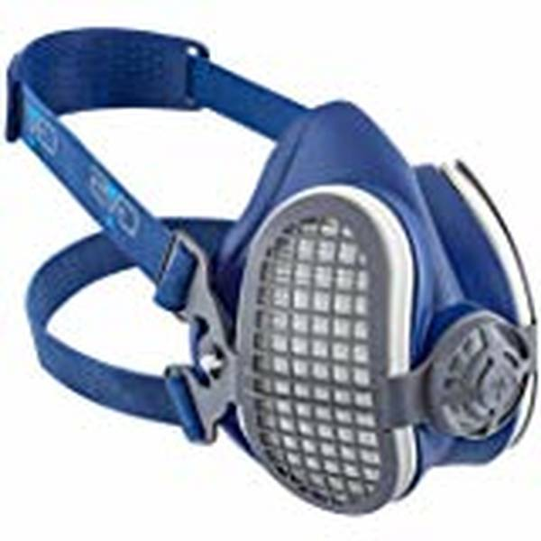 Comprare Una Maschera Respiratoria 5e578b415b199