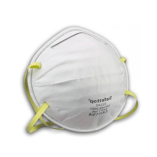Filtri Per Respiratori 5e578af84af1e