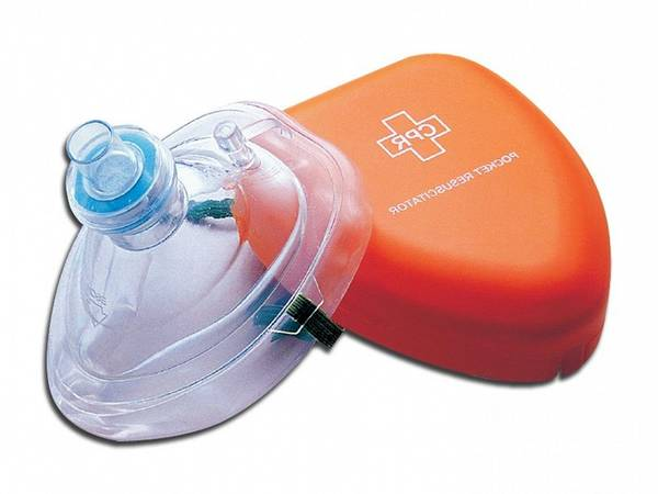 Maschera Di Protezione Respiratoria 5e578ac57f462