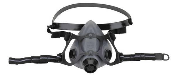 Maschera Protettiva 5e578b258082f