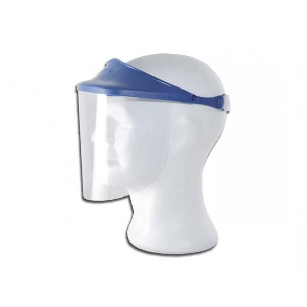 Maschera Protettiva Respiratoria Dräger 5e578ad0518ca