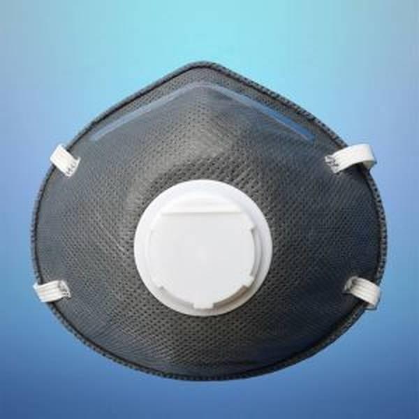 Maschera Protettiva Respiratoria Maschera Completa 5e578af9155bf