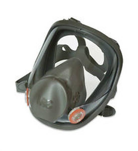 Maschera Respiratoria Amianto 5e578b258a02e