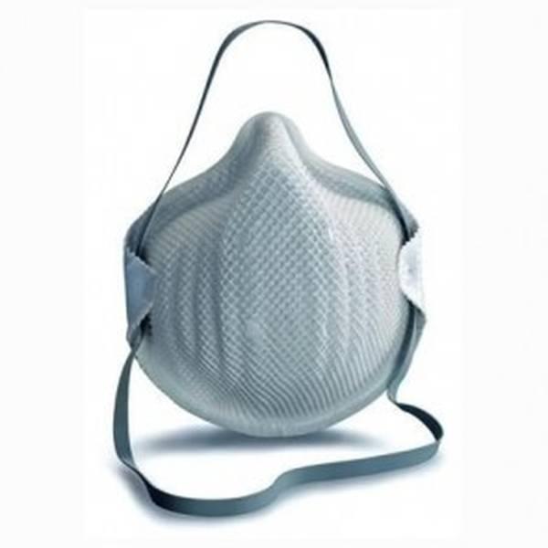 Maschera Respiratoria Amianto 5e578b6dd08ce