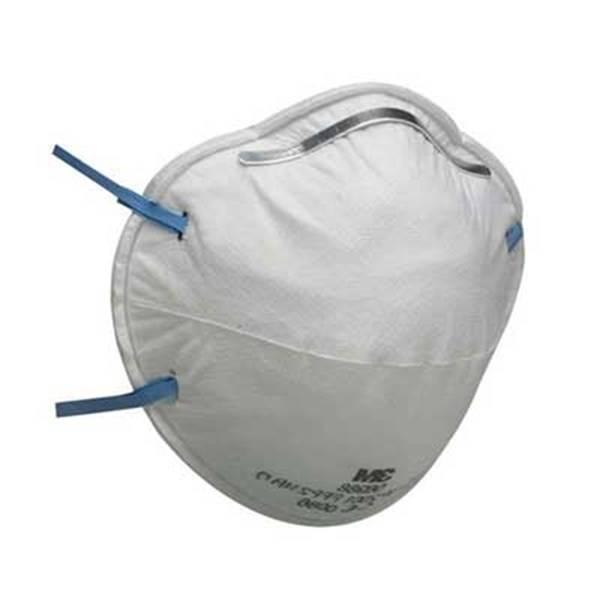 Maschera Respiratoria Contro I Virus 5e578b11a99f2