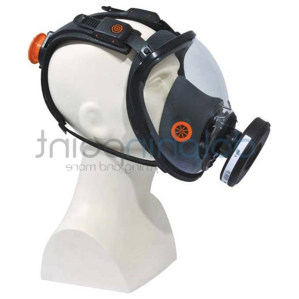 Maschera Respiratoria Contro I Virus 5e578b2588995
