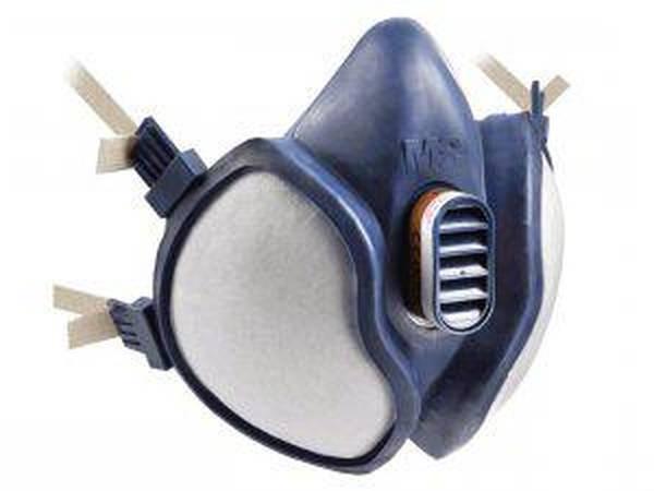 Maschera Respiratoria N95 5e578b0d3a9d9