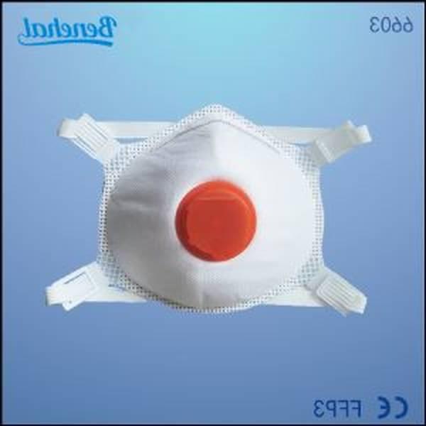 Protezione Delle Vie Respiratorie Ffp3 5e578af9e8cc3