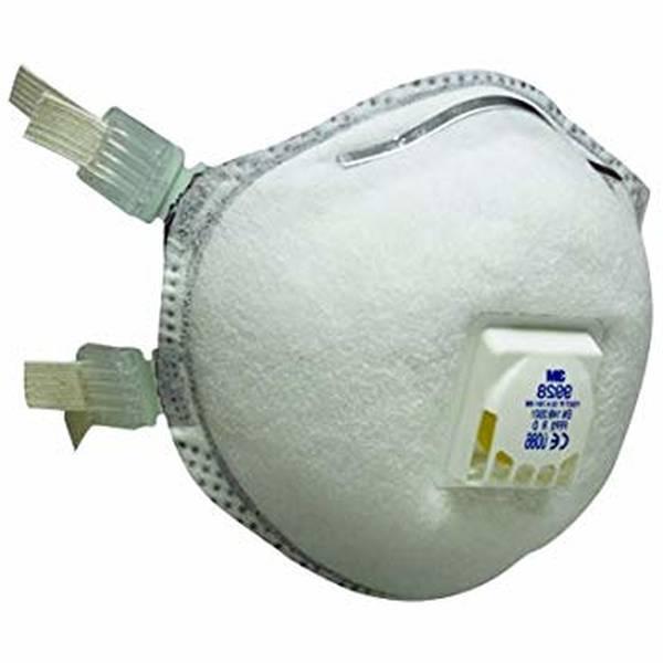 Protezione Delle Vie Respiratorie Ffp3 5e578b0c47ef0
