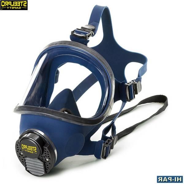 Protezione Respiratoria Del Soffiatore 5e578b247e8c5